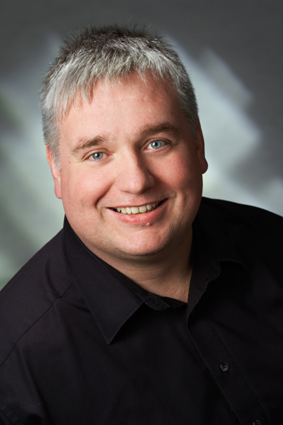 Peter Göbler
